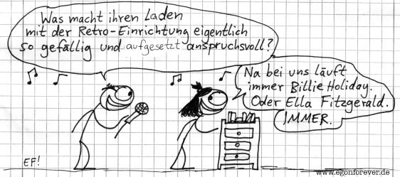 retroladen-egon-forever-cartoon
