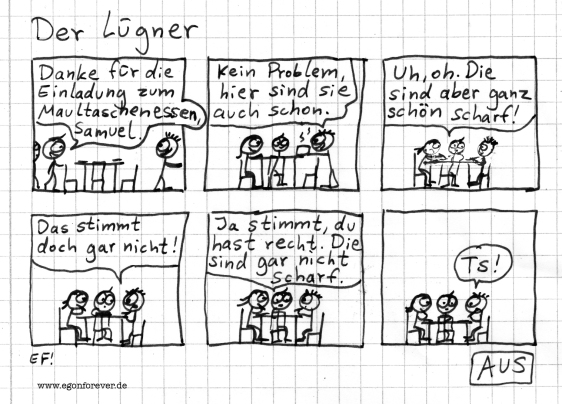 derluegner-egon-forever-cartoon