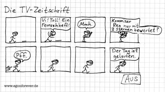 die-tv-zeitschrift-egon-forever-cartoon