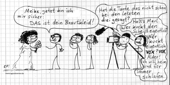 tuellundtraenen-egon-forever-cartoon