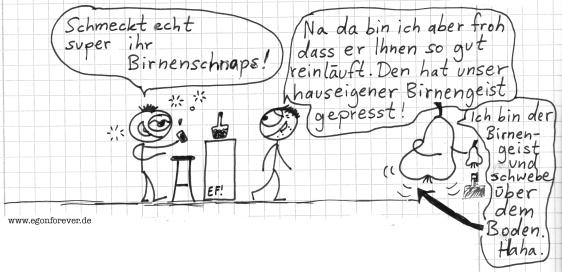 birnengeist-egon-forever-cartoon
