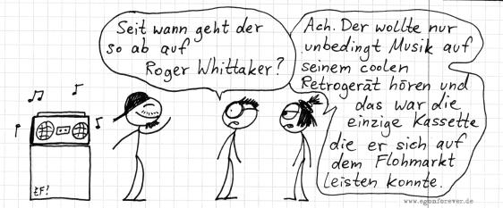 roger-whittaker-egon-forever-cartoon