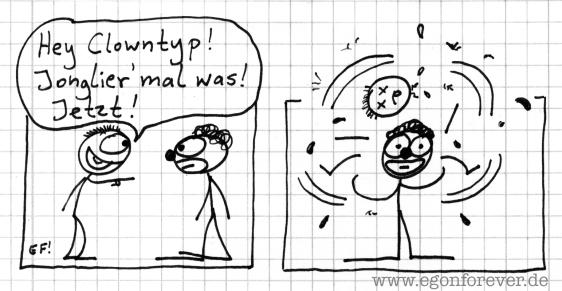 clowntyp-egon-forever-cartoon