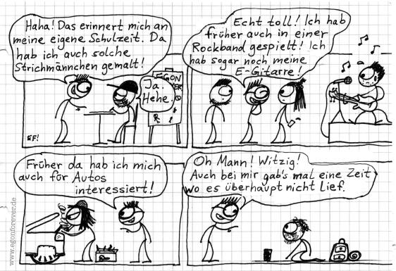 comiccontyp-egon-forever-cartoon