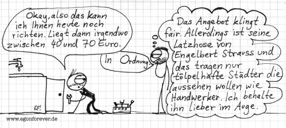 engelbertstrauss-egon-forever-cartoon