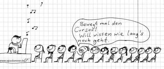klavierkonzert-egon-forever-cartoon