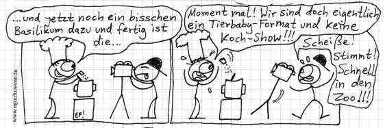 kochshow-egon-forever-cartoon