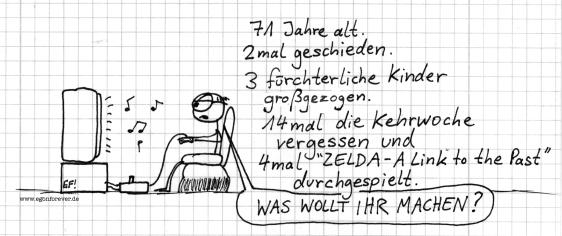 leben-egon-forever-cartoon