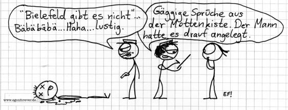 bielefeld-egon-forever-cartoon