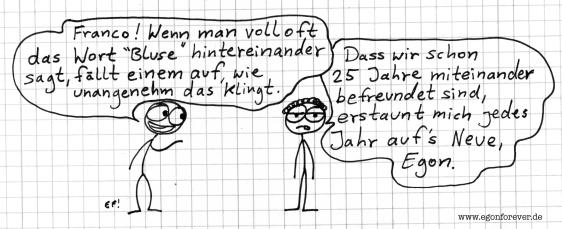 egonfranco25jahre-egon-forever-cartoon