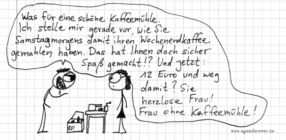kaffeemuehle-egon-forever-cartoon