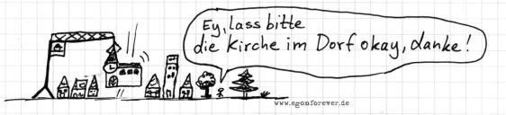 kircheimdorf-egon-forever-cartoon