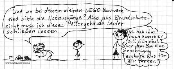 legobrandschutz-egon-forever