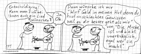 obdachlosergitarre-egon-forever-cartoon