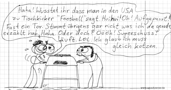 ueberexcited-tischkicker-egon-forever-cartoon