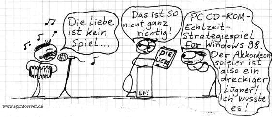 akkordeonspieler-egon-forever-cartoon