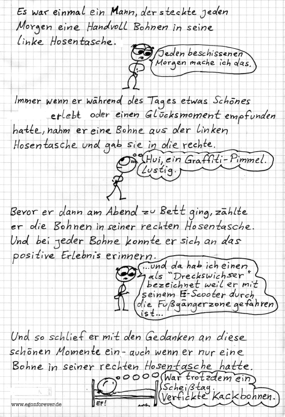 gluecksbohnen-egon-forever-cartoon
