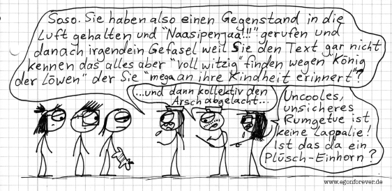 nasipenja-egon-forever-cartoon