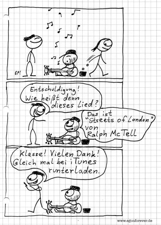 streetsoflondon-egon-forever-comic