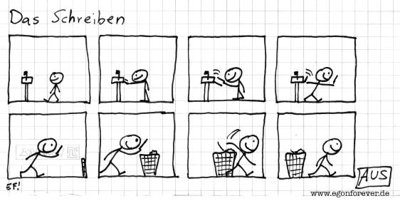 dasschreiben-egon-forever-cartoon