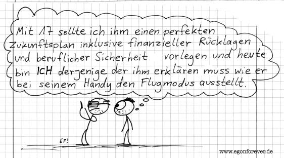 fatherandson-egon-forever-cartoon