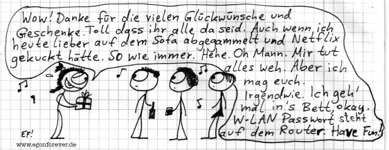 geburtstag-egon-forever-cartoon