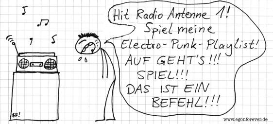 hitradio-egon-forever-cartoon