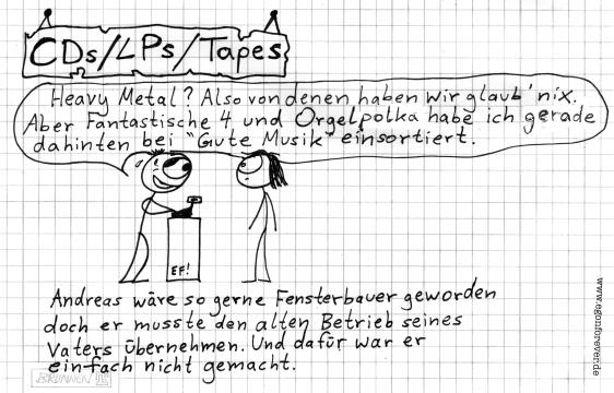 plattenladen-egon-forever-cartoon