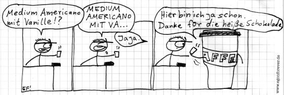 kaffee-egon-forever-cartoon