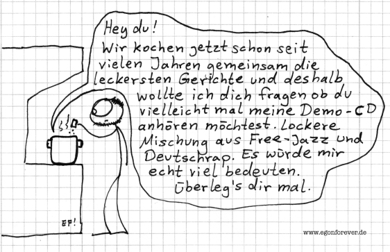 topfmusiker-egon-forever.cartoon