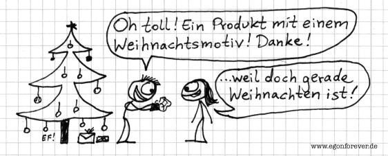 weihnachtsmotiv-egon-forever-cartoon