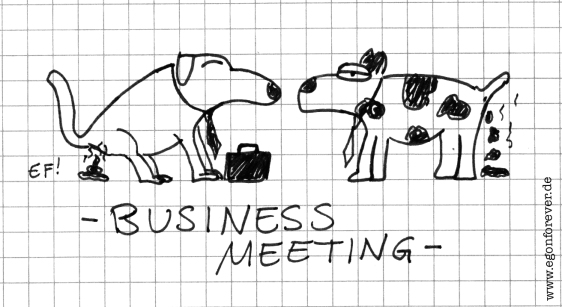 businessmeeting-egon-forever-cartoon