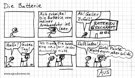 diebatterie-egon-forever-cartoon