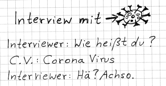 interview-corona