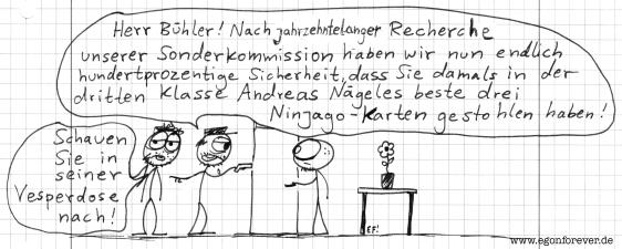 vesperdose-egon-forever-cartoon