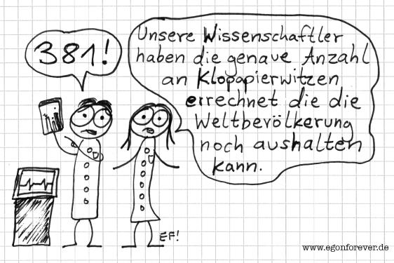 klopapierwitze