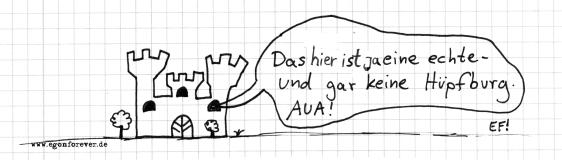 huepfburg-egon-forever