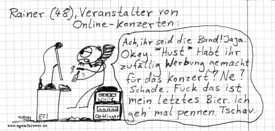 konzertveranstalter-egon-forever