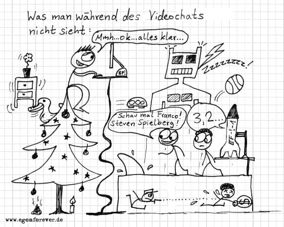 videotelefonie-egon-forever-cartoon