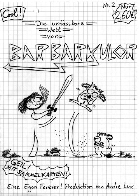barbarkulor2_cover