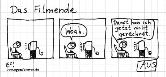 dasfilmende-egon-forever-cartoon