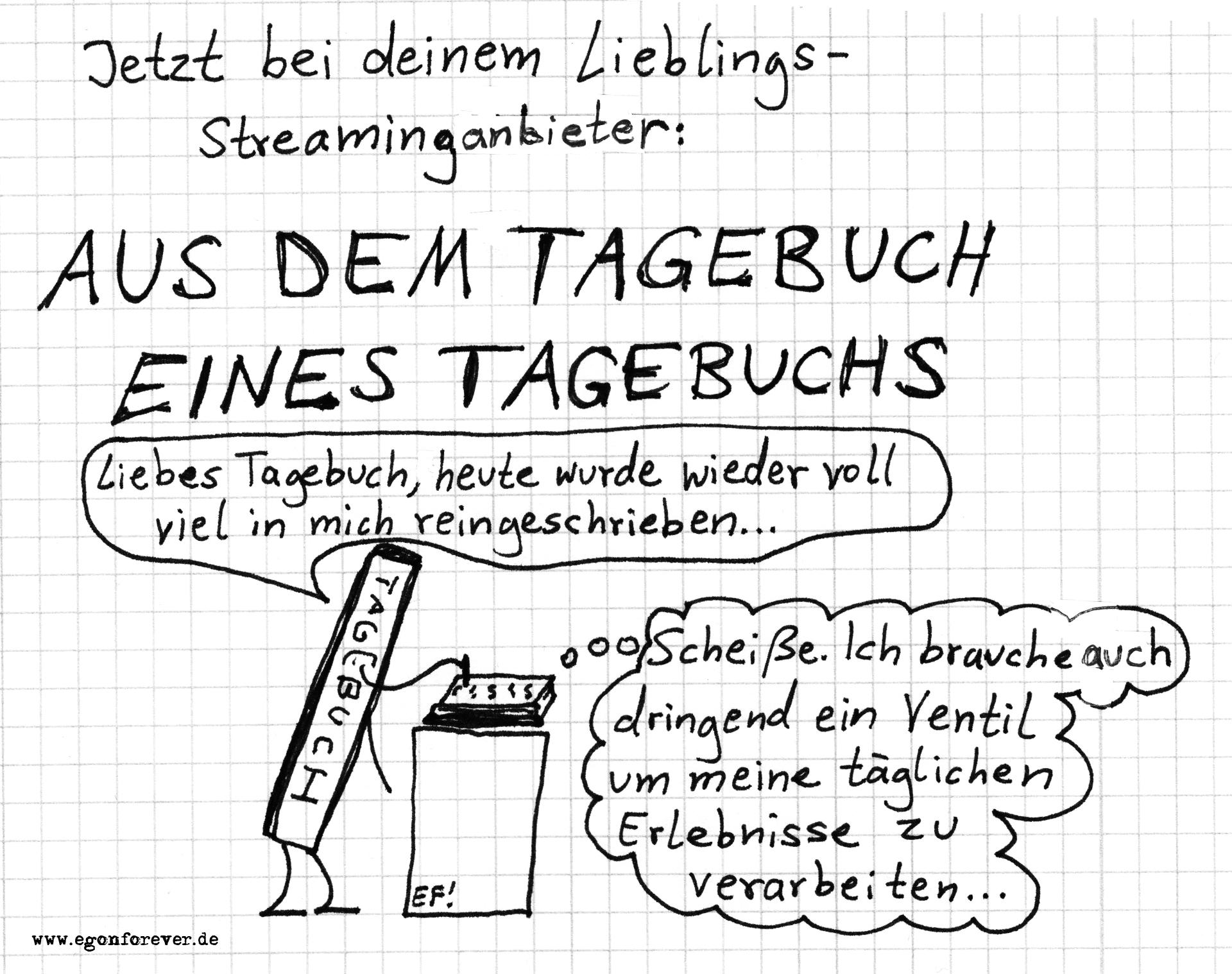 tagebuch-egon-forever-cartoon