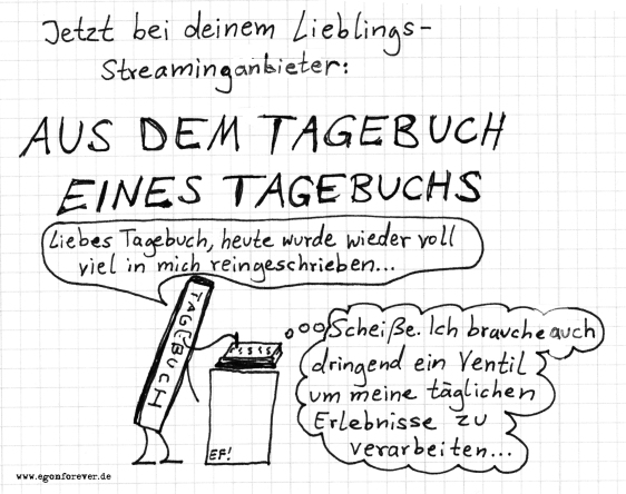 tagebuch-egon-forever-cartoon