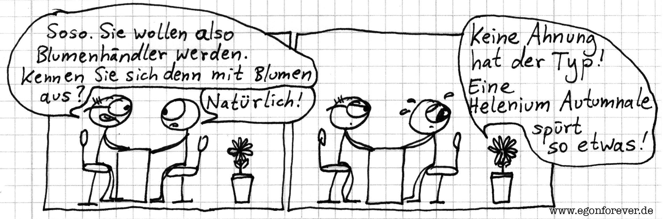 blumenhandel-cartoon-egon-forever