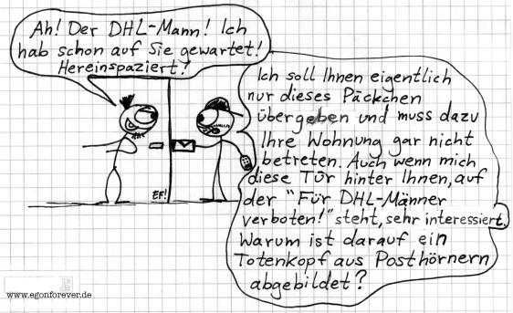 dhlmann-egon-forever-cartoon