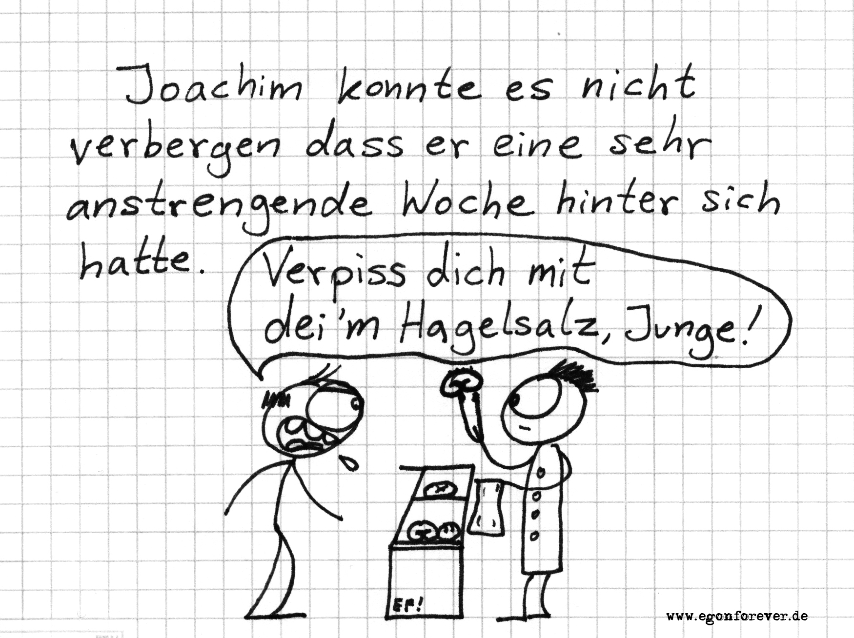 hagelsalz-egon-forever-cartoon