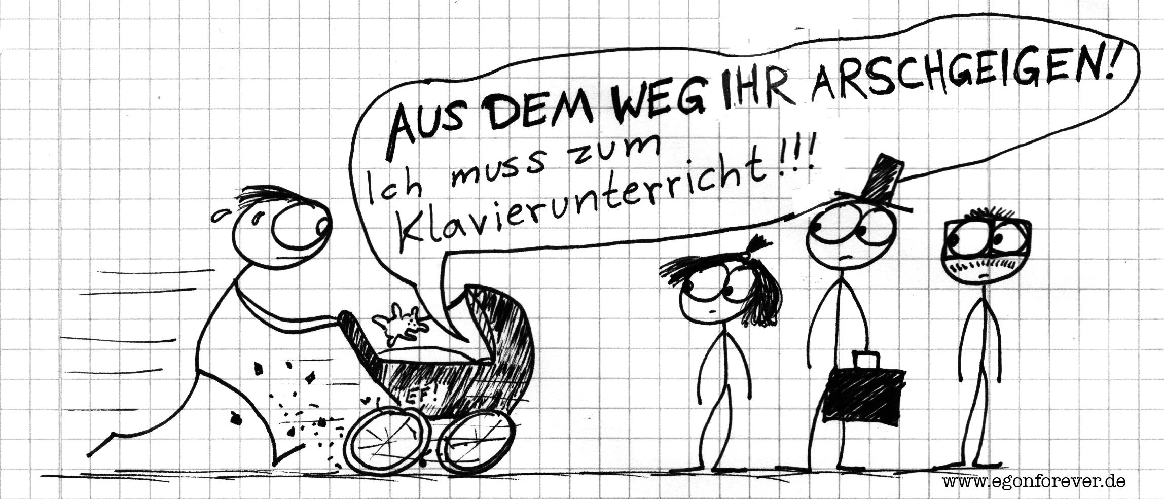 kinderwagen-egon-forever