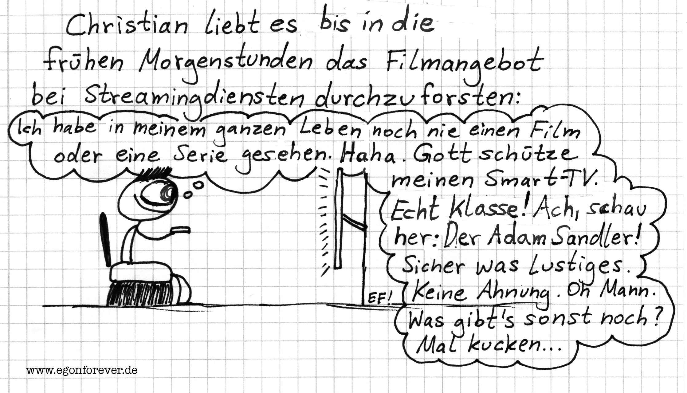 streaming-egon-forever-cartoon
