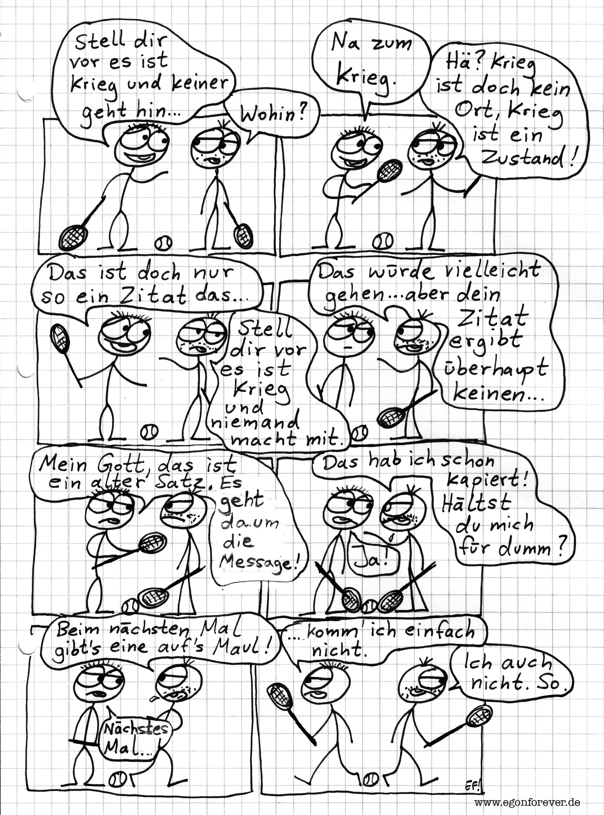 tenniskrieg-egon-forever-cartoon