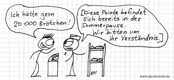 sommerpause-egon-forever-cartoon